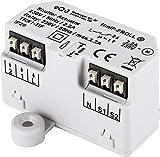 Homematic IP Smart Home Rollladenaktor -...