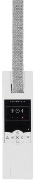 Rademacher Rollotron Standard